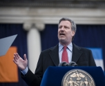 لأول مرة: بلدية نيويورك تعلن عطلة رسمية في مدارسها بعيدي الفطر والأضحى