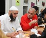 مدارس يافا الحكومية: اختيار لجنة محلية لكافة لجان الآباء
