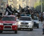 الأزهر يكشف للعالم حقيقة داعش: خوارج وبغاة يجب قتالهم ودحرهم