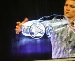 Leia .. تقنية جديدة لعرض صورا ثلاثية الأبعاد