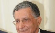 الناطق السابق بلسان الكلية ألأكاديمية العربية يعتذر لرئيس الكلية المحامي زكي كمال