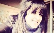 نحافة وجه ياسمين عبد العزيز تتسبب في تغيير ملامحها