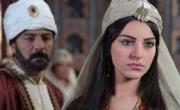 السلطان الأسير - الحلقة 5 والاخيرة على بكرا