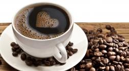 ما هي فوائد تناول أكواب من القهوة يومياً؟