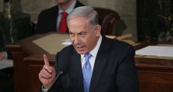 نتنياهو: إيران تهديد لإسرائيل وللعالم