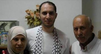 القدس: بيت الشهيد معتز حجازي، لن يهدم