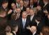 ظهور نتنياهو في الكونغرس: محافظ، عنصري وقمعي