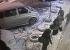 كاميرات المراقبة في إسطنبول تظهر الفتيات الثلاث قبل توجههن إلى سوريا