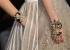 اكسسوارات ايلي صعب في أسبوع الموضة الراقية ربيع 2015