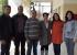 مكافحة المخدرات والكحول بمدرسة يافة الناصرة الثانوية
