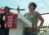 نقابة الممرضات تحذر من إضراب في ا لمستشفيات بعد الانتخابات