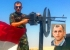 وحوش داعش يطبخون مقاتلا كرديا ويطعمون لحمه لوالدته