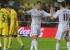 فياريال يفاجىء ريال مدريد ويفرض عليه التعادل الأول