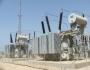 توقف محطة توليد الكهرباء في قطاع غزة بالكامل عن العمل