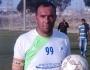 الطمراوي رشدي صبح يواصل عطائه الكروي في فريق شقيب السلام