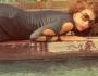 نجمة الفور كاتس إلين أورفليان تغني بالعند فيك بالعامية المصرية