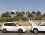 القدس: المالية الإسرائيلية تتولى صيانة فندق الأقواس السبعة