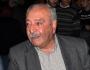 وفاة الفنان السوري عمر حجو 84 عاما