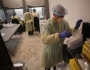 الإيبولا ينتشر من جديد في سيراليون وهذه المرة عن طريق البحر