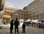 الصحة الجماهيرية في إسرائيل في خطر! اكتظاظات في المستشفيات