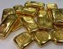 الذهب قرب 1200 دولار ويتجه لتكبد خسارة أسبوعية
