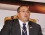 بدون إسرائيل...6 الآف مستثمر يشاركون في مؤتمر القمة الإقتصادية في شرم