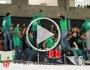 آخاء الناصرة يهزم كفار سابا ويتأهل لنصف نهائي الكأس واحتفالات بالمعلب الآن