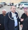 حرفيش : اجتماع انتخابي للنائب د. احمد طيبي والمرشح د. عبد الله ابو معروف