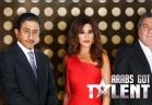 arab's got talent 2012 - الحلقة 1