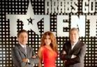 Arabs Got Talent 2012 Promo