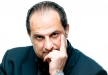 هل يجسد خالد الصاوي شخصية فريد شوقي؟
