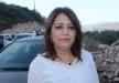 منيرة ابو يونس: حقوق المراة العاملة مهضومة