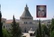الناصرة تفجع بوفاة الياس عيسى خليفة (59 عاماً)