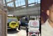 سهيل دياب: لا بد من اللجوء الى الشارع لمواجهة إهمال وزارة الاقتصاد
