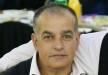 دبورية: وفاة الحاج غانم ناشد عزايزة ( أبو سمير)