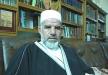 الشيخ كيوان: سنحث الفاتيكان لعب دور اكبر في عملية السلام في المنطقة