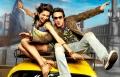 فيلم هندي: أنا مغرم بك أيتها الجميلة