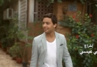 احمد جمال - حنتخب مين غيرها
