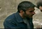 الفيلم التركي للحياة وجه اخر