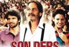فيلم Son Ders مدبلج