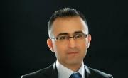 زياد ابو حبلة اول مرشح عربي لديركتوريون بنك لئومي