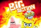 مسلسل Sponge bob