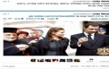 جودي زوجة الوزير شالوم: كان علي اغتيال الاسد في جنازة البابا