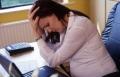 هل تؤثر حالتنا النفسية على وزننا حقاً؟!