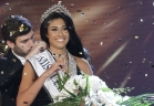 Miss Lebanon 2013