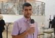 سليم صليبي: رفض الحكومة تحويل الميزانيات، يعني التصعيد