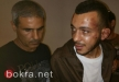لائحة اتهام خطيرة ضد الفحماوي علاء زيود
