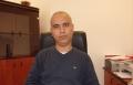 البروفيسور محمد محاجنة: الامراض الوراثية النادرة غير نادرة في مجتمعنا!