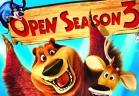 فيلم Open Season 3 - مدبلج