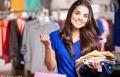 بحث: التسوق يساعد في التخلص من الحزن والقلق